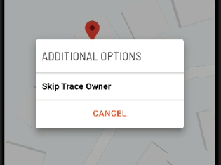 5_._Pop_up_will_appear_asking_if_you_want_to_skip_trace..png